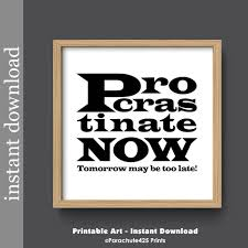 funny office poster. Funny Office Poster. Wall Art Funny. Image Permalink Poster A N