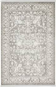 best  gray area rugs ideas only on pinterest  bedroom area