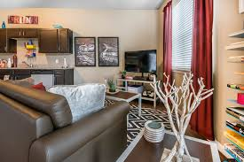 2 bedroom townhomes lexington ky. apartment living room - the wyatt 2 bedroom townhomes lexington ky