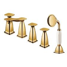 Bathroom Faucets Manufacturers China Shower China Shower Mixer Shower Mixer Manufacturers
