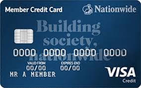 There is a $95 annual fee but $0 for the first year. Nationwide Balance Transfer Credit Card Review 2021 19 9