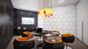 u201cyou never get a second chance to make first impressionu201d and itu0027s just as universally true with the aesthetics of your office design arrangements j91 office