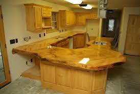 ru rustic countertops as ikea butcher block countertops