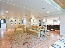 Basement Apartment Design Ideas Magnificent Creative Basement Ceiling Ideas Jeffsbakery Basement Mattress