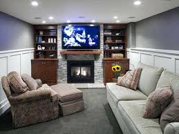 basement apartment design ideas. Elegant Basement Apartment Design Ideas Small Floor Plans Here Are Some Remodeling You With