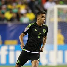 Reigning champions mexico play on opening day, and will face trinidad & tobago in group a action. Mexico Vs Trinidad Tobago 2017 Final Score 1 0 El Tri In Control Of World Cup Qualifying Sbnation Com