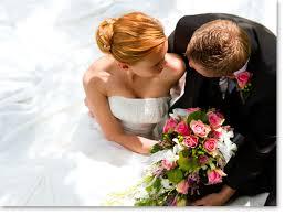 """Résultat de recherche d'images pour """"les images de mariage"""""""