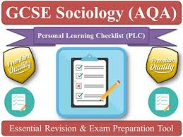 plc education aqa gcse sociology plc pack by godwin86 teaching resources tes