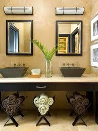 15 Cool Diy Towel Holder Ideas For Your Bathroom Regarding Rack