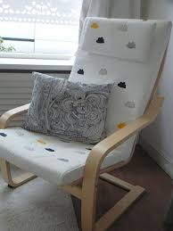 6 ikea poang chair uses and 22 awesome s digsdigs