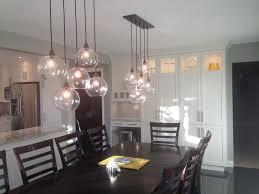 kitchen lighting ikea. Large Size Of Pendant Lighting:impressive Ikea Grey Light Inspirational Kitchen Lighting O