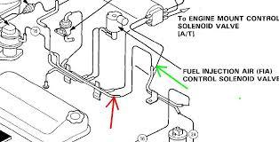 95 accord ex f22b1 vacuum line diagrams honda tech attached images