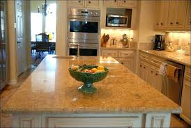 mesmerizing granite countertops ma supreme canton road with light pertaining to ideas 20