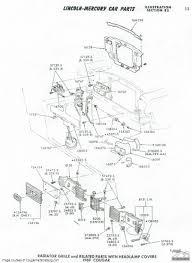 69 cadillac deville vacuum diagram html