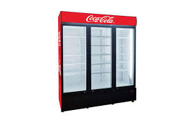 11 best coca cola fridges to push your
