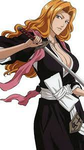 You died and we re taken to the world of bleach you also have powers… fanfiction  fanfiction amreading books wattpad – Artofit