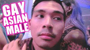 Cute gay asians on youtube