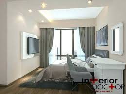 bedroom tv console. Interesting Console Bedroom Tv Console Design Ideas Modern    With Bedroom Tv Console 4