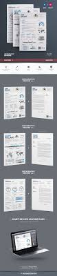 infographic resume bundle infographic resume resume and infographic infographic resume bundle resumes stationery downolad here graphicriver net item infographic resume bundle 9186713 ref classicdesignp