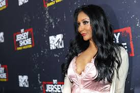 Jersey Shore Hook Up Chart Which Jersey Shore Star Has The Highest Net Worth In 2018