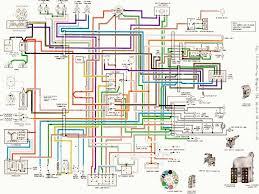 66 chevy pickup wiring diagram wiring diagrams schematics 1966 impala engine wiring diagram at 66 Impala Wiring Diagram