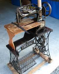 Singer 29 4 Sewing Machine Parts