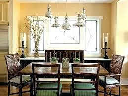 centerpiece for round kitchen table kitchen table decor table centerpiece round kitchen table decor ideas nice centerpiece kitchen table