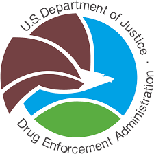 Image result for DEA