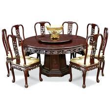 john lewis dining tables inspiring round dining room table sets for 8 with round dining john lewis