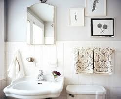 old bathroom tile. Improbable Antique Bathroom Tile Porcelain Tiles Backsplash Gray Walls Beautiful Vintage With Amazing And Old Tile.jpg :