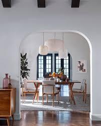 Pin by Julia Morpurgo on Apartment Ideas in 2018 | Pinterest ...