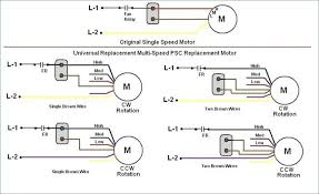 electric furnace blower relay wiring lennox blower relay hvac