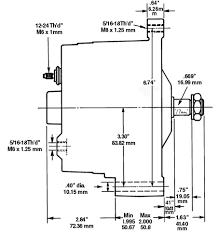 24 volt alternator wiring diagram wiring diagrams and schematics prestolite leece neville