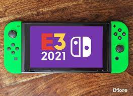 /r/nintendoswitch is the central hub for all news, updates, rumors, and topics relating to the nintendo switch. Nintendo At E3 2021 Everything We Expect To Get Announced Imore