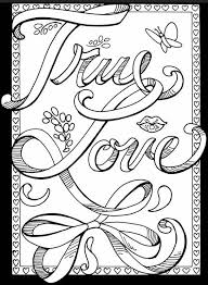 Small Picture Love Coloring Pages For Adults Picture Gallery Website Free
