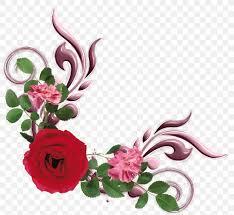 Flower Paper Clips Flower Paper Clip Art Png 1113x1024px Flower Artificial