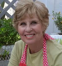 Amazon.com: Diana Hollingsworth Gessler: Books, Biography, Blog ...