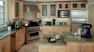 kitchen cabinets orlando fl used kitchen cabinets craigslist orlando fl