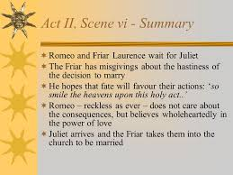 friar lawrence essay character development essay learning essays lifelong learning romeo and juliet tragic hero