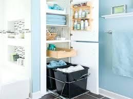 closet bathroom design. Bathroom Closets Closet Design For Well Organization Ideas Home Interior Wonderful I