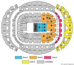 True To Life Arena Theatre Seating Chart Ud Arena Seating