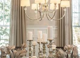 lighting for dining. 89 Dining Room Lighting No Chandelier With Light Source Simple For