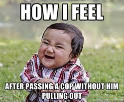 funny evil baby meme 20 pics
