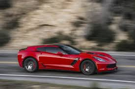 2018 bmw wagon. simple 2018 the callaway corvette has a zero60 mph sprint time of 27 seconds inside 2018 bmw wagon