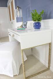 ikea micke desk ikea micke desk vanity p99 in excellent decorating home ikea design