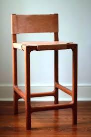 white leather bar stools skinsurance white wooden bar stools australia kitchen cabinets doors
