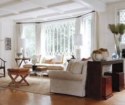 traditional furniture living room. Small, Bright Living Room. 1 Of 45 Traditional Furniture Room F