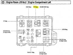 96 accord lx fuse box 96 honda accord lx fuse box \u2022 chwbkosovo 2012 honda accord radio fuse location at 2012 Honda Accord Fuse Box