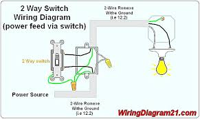 light switch wiring diagram single magnificent for studiootb home light switch wiring diagram light switch wiring diagram light switch wiring diagram bway blight bswitch bwiring bdiagram bwith bpower bfeed
