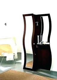 contemporary entryway furniture. Modern Foyer Furniture Contemporary Entryway Bench Home Sale H